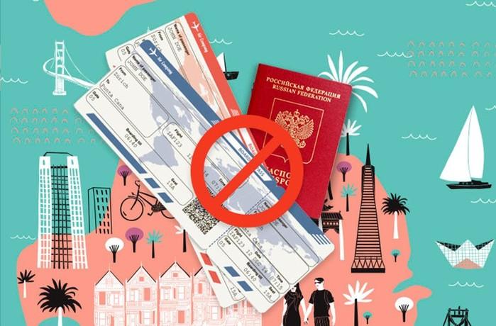 Как долги могут испортить отпуск