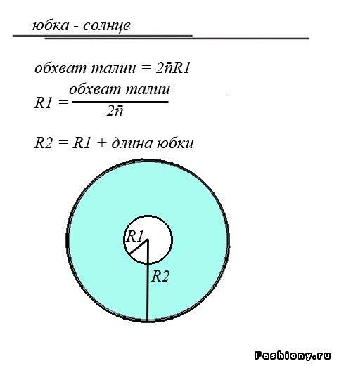 2 (482x524, 64Kb)