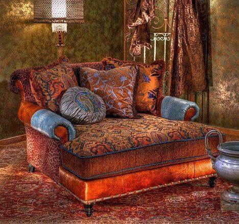 f0cc25722c2502a0bb000ecff8265a0d--big-chair-cozy-chair (468x440, 266Kb)