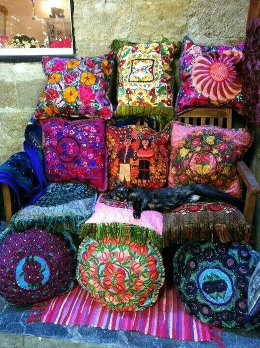 b90f360b55cb39ab45293858a90f11ee--handmade-pillows-decorative-pillows (523x700, 537Kb)