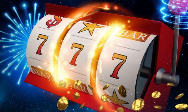 kazino-avalon-virtualni-dengi