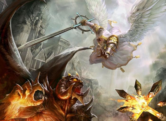 Дарите друг другу тепло./5402287_angelsvideogameswingsbattlefiredemonsfightevilweaponsdevilheroesofmightandmagicartwo_www_wallmay_com_80 (700x510, 288Kb)