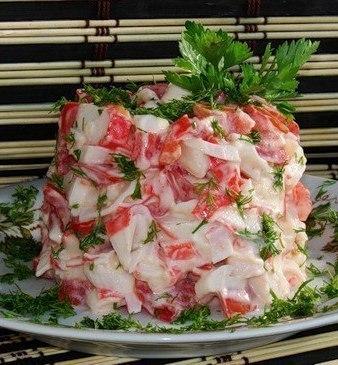 recepty-salatov-prostye-i-vkusnye-salaty-na-den-rozhdeniya_4 (338x365, 46Kb)