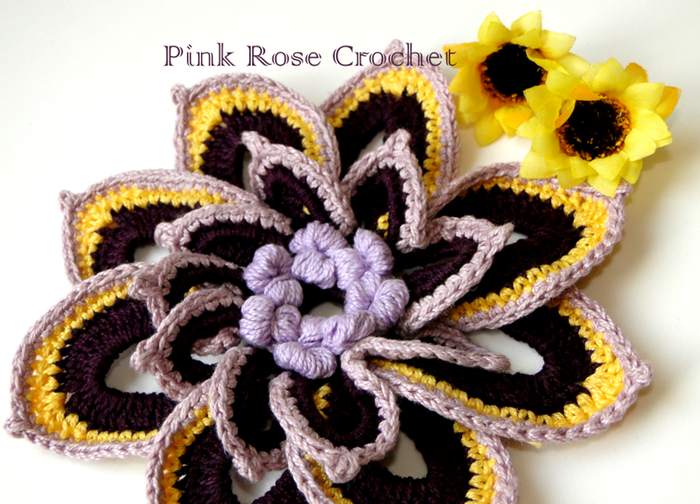 3937385_FlorABCrochetFlower (700x504, 564Kb)