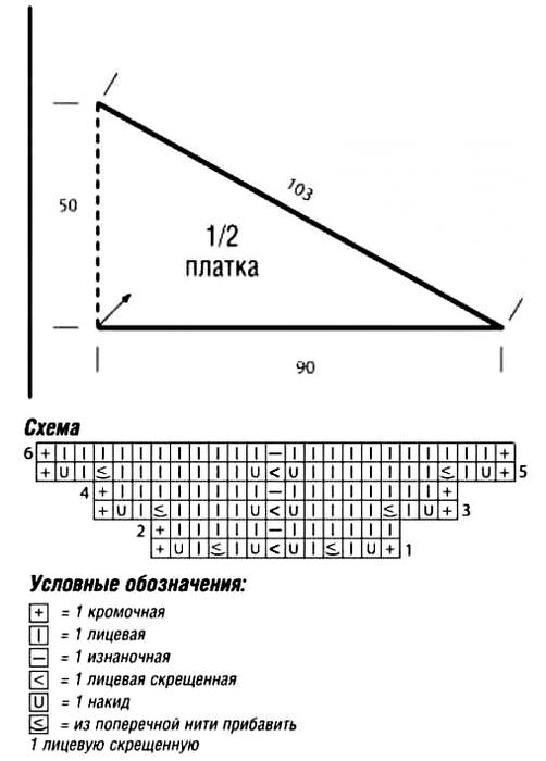 3424885_baktusspicami8 (502x700, 88Kb)