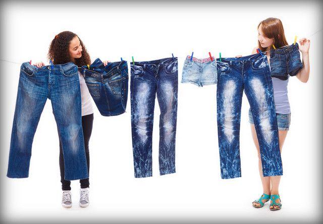 Стирать джинсы3 (640x444, 173Kb)