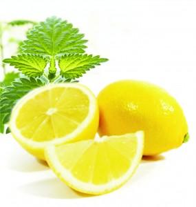 Неожиданные полезные свойства лимона