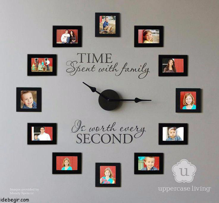 AD-Cool-Ideas-To-Display-Family-Photos-On-Your-Walls-43 (700x646, 276Kb)