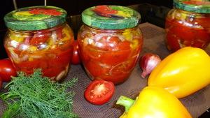 салат из помидор (300x169, 28Kb)