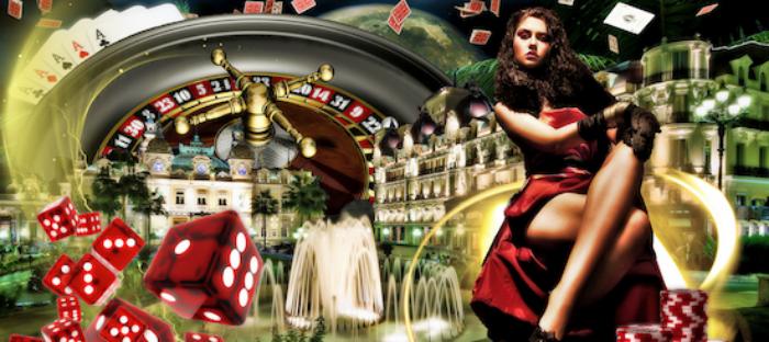 casino-17 (700x312, 624Kb)