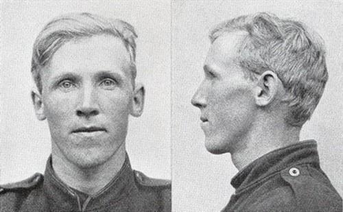 Кто был расово-полноценным по мнению Гитлера