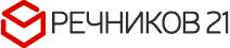 logo (212x45, 4Kb)