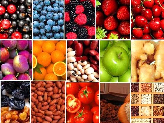 4208855_antioksidanti1 (557x420, 67Kb)