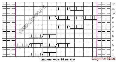 GFI2zla72CM (500x264, 68Kb)