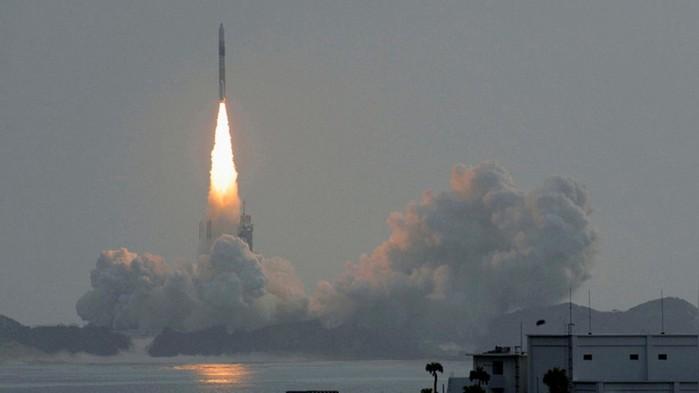 Россия и НАСА объединились для исследования Венеры