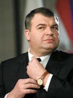 serdyukov01 (235x314, 10Kb)
