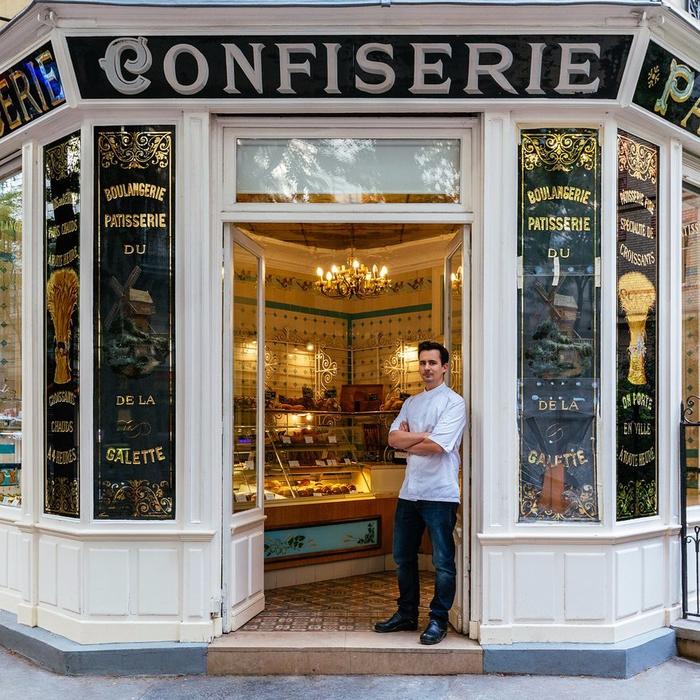 старые парижские магазины 4 (700x700, 602Kb)