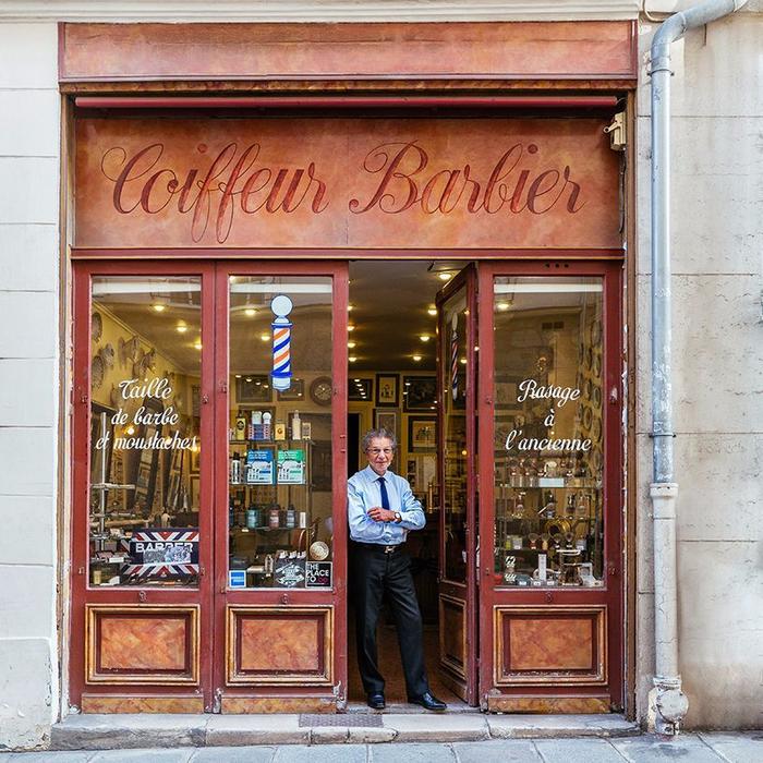 старые парижские магазины 11 (700x700, 596Kb)