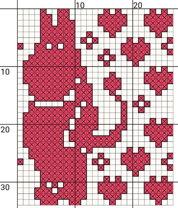 131913171_Mummitrollet (600x700, 340Kb)