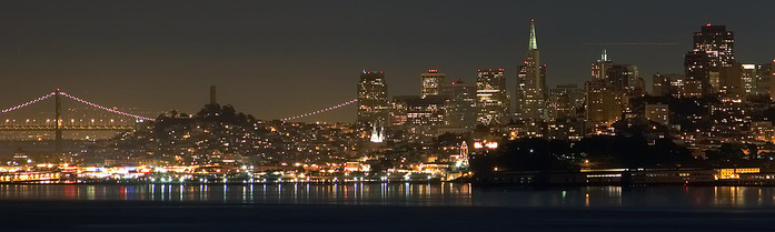 5229398_San_Francisco_by_night_skyline (700x209, 73Kb)