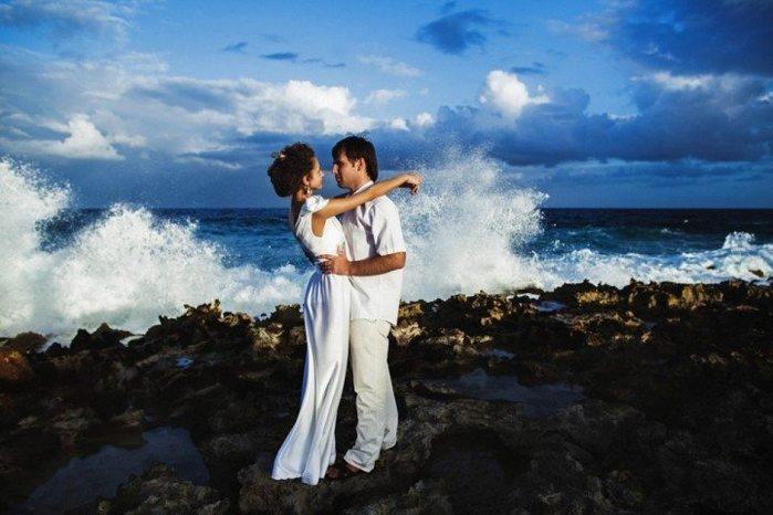 Ветер-любви-love-story-Сергея-и-Алены-25-720x480 (700x466, 59Kb)