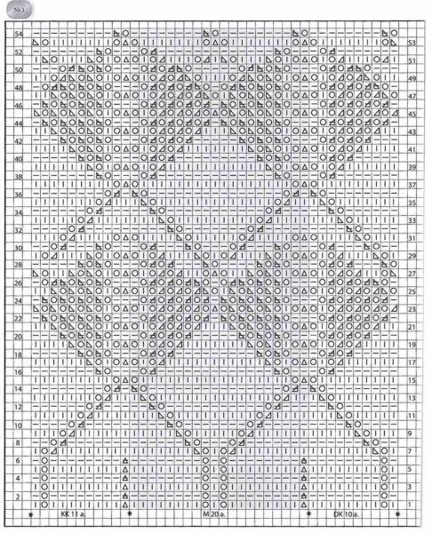 4-57-486x600 (486x600, 270Kb)