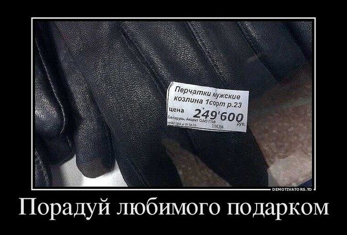 3906024_908842124938_poradujlyubimogopodarkom (700x474, 96Kb)