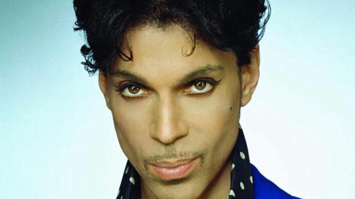 prince1-1024x576 (700x393, 33Kb)