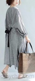 136809235_black_white_plaid_shirt_dress_casual_stylish_coat_plus_size_long_sleeve_maxi_dress1RS (116x266, 26Kb)