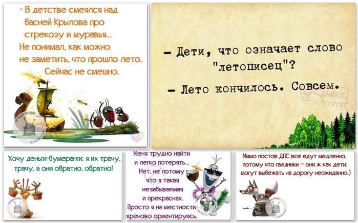 5672049_1439924797_frazki (700x437, 92Kb)