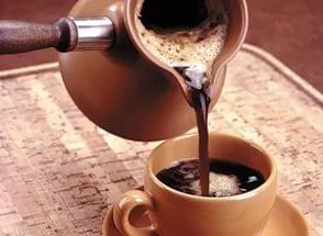 kofe (294x215, 13Kb)