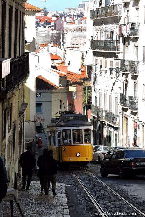 Shraddha_trаvel  Португалия Лиссабон 2017 (278) (466x700, 346Kb)