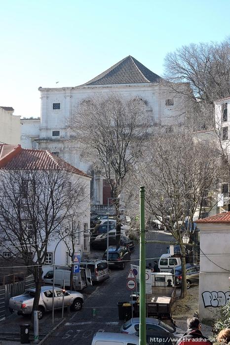 Shraddha_trаvel  Португалия Лиссабон 2017 (280) (466x700, 326Kb)