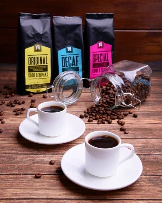 3256587_Napitok_na_vse_vremena__YO_Coffee (560x700, 259Kb)