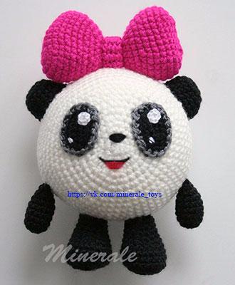 panda1 (330x400, 80Kb)