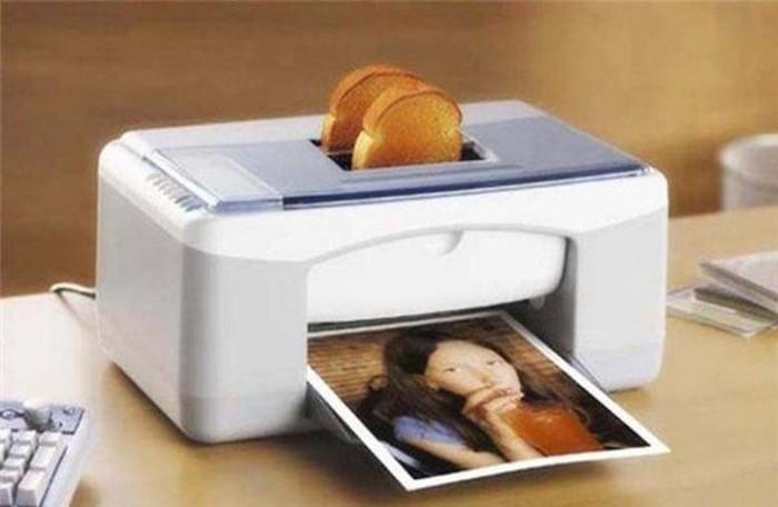 Самые смешные изобретения