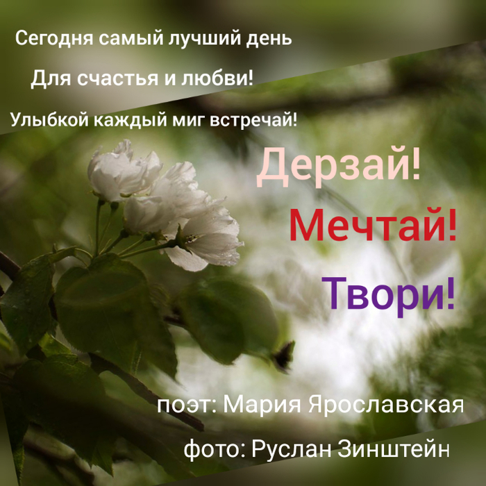 PhotoTextBlend1503762894028 (700x700, 420Kb)