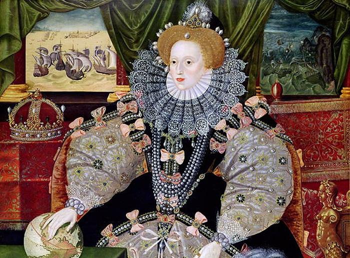 Elizabeth_I_Armada_Portrait (700x516, 471Kb)