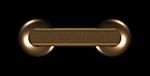 pic (3) (150x76, 9Kb)