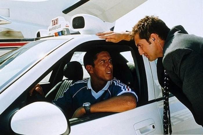 Актеры фильма «Такси» сейчас— когда выйдет 5 часть фильма?