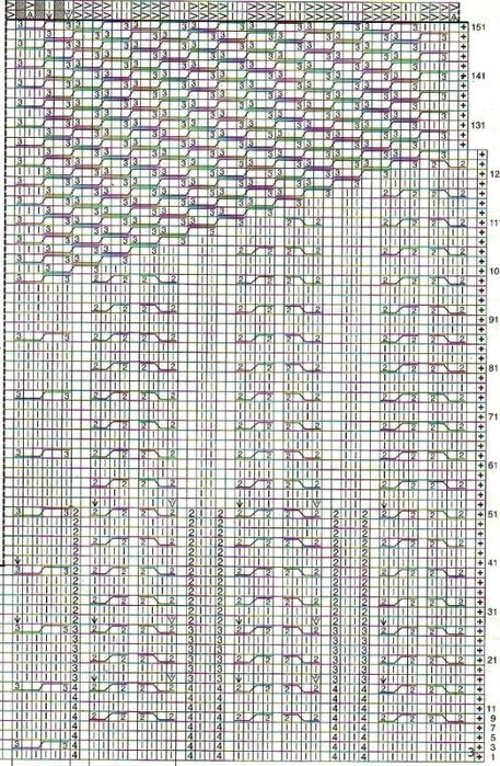 l (4) (392x600, 319Kb)/6125572_84567894_large_1d5f47b7594d (457x699, 525Kb)