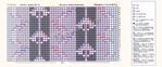Превью 0_c5d10_508815cf_XL (700x291, 319Kb)