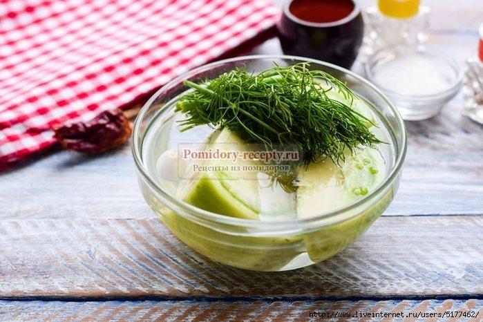 Салат из зеленых помидоров/5177462_1478768234_2copy (700x466, 208Kb)