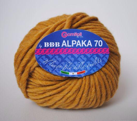 c35a531114e4dae377986c0a980k--materialy-dlya-tvorchestva-pryazha-alpaka-70-ot-bbb-filati (530x469, 167Kb)