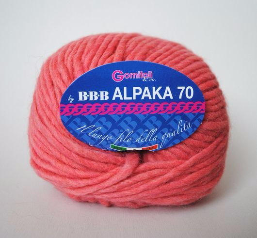 3a01676597bbea099b3753cb02c0--materialy-dlya-tvorchestva-pryazha-alpaka-70-ot-bbb-filati (530x491, 167Kb)