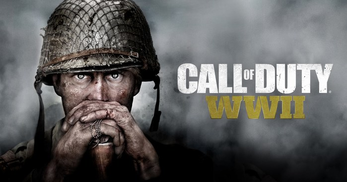 3936605_Call_of_Duty_WWII (700x367, 53Kb)