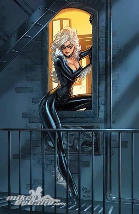 black_cat_by_squirrelshaver-d6w31nl (455x700, 287Kb)