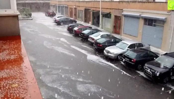 снег (700x397, 59Kb)