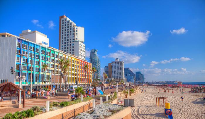 Tel`-Aviv (700x407, 448Kb)