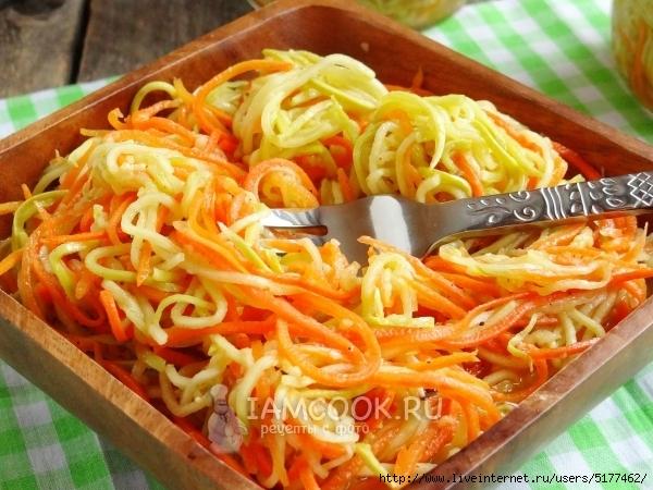 Рецепт кабачков с морковью по-корейски на зиму/5177462_8f88bcfd1723927081686abda52efc5a2016 (600x450, 259Kb)